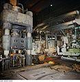 Fotothek df n-32 0000158 Metallurge für Walzwerktechnik.jpg