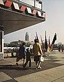 Fotothek df ps 0000871 Rathäuser ^ Kinos ^ Außenansichten.jpg