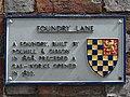 Foundry Lane Lewes.jpg