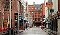 Fountain Street, Belfast (2) - geograph.org.uk - 1718979.jpg