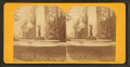 Fountain in Fairmount Park, from Robert N. Dennis collection of stereoscopic views.png