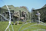 Four 101st Airborne Division Sappers tackle 2015 Best Sapper Competition 150421-A-XD724-756.jpg