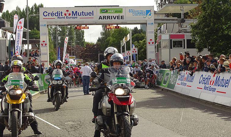 Fourmies - Grand Prix de Fourmies, 6 septembre 2015 (C28).JPG
