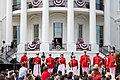Fourth of July at the White House (42603941084).jpg