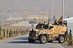 Foxhound in a Kabul ANAOA 10 - Op TORAL MOD 45163475.jpg