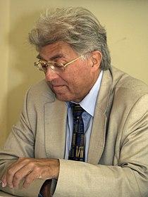 Frédéric Barbier.JPG