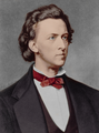 Frédéric Chopin.png