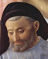 Fra Angelico 074.jpg