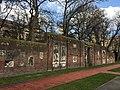 Fragmentenmuur gemeentemuseum Den Haag 18.jpg