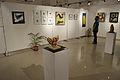 Frames in Focus - Group Exhibition - Kolkata 2015-04-21 8243.JPG
