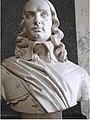 François de Vendôme.jpg