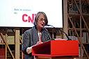 Françoise Nyssen: Alter & Geburtstag