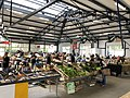 France, Montbard (1), covered market.jpg