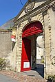 France-000659 - Home of the Tapestry (14994690511).jpg