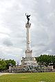 France-001687 - Girondist Column (15030358024).jpg