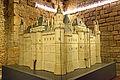 France-003249 - Medieval Louvre (15615694494).jpg