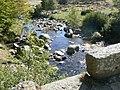France Lozère Parc national des Cévennes Tarn 6.jpg