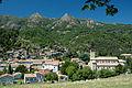 France Rhone-Alpes Ardeche Jaujac 04.jpg