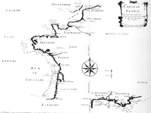 French Cartography Wikipedia