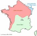 France zonelibre.png