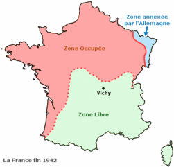 France zonelibre.png