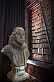 Francis Bacon bust.jpg