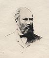 Frank W. Benson, Mr. Malloch, 1921.jpg