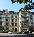 Frankfurt, Schweizer Straße 84.jpg