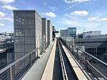 Frankfurt Airport Skyline 2017 08.jpg