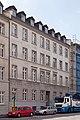 Frankfurt Am Main-Seilerstrasse 15 von Nordosten-20110705.jpg