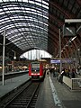 Frankfurt Hauptbahnhof 008.jpg