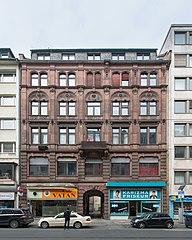 Frankfurt Münchener Straße 10.20130330.jpg