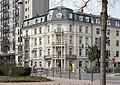 Frankfurt Untermainanlage 5.Wilhelm-Leuschner-Straße 2.20130404.jpg
