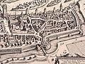 Frankfurt am Main Affentor 1628.JPG