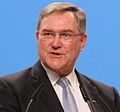 Franz Josef Jung CDU Parteitag 2014 by Olaf Kosinsky-7.jpg