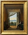 Franz ludwig catel, schinkel a napoli, 1824.jpg