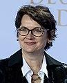 Frauke Gerlach - Deutscher Radiopreis 2016 02.jpg