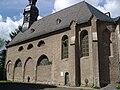 Fraukirch Bau.jpg