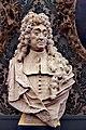 Fredenhagen Bust.JPG