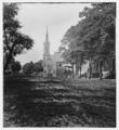 Fredericksburg Baptist Church, May 1864.tiff