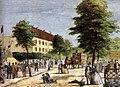 Frederiksberg-Alle-udateret.jpg