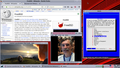FreeBSD 11.0 with Xfce 4.12.png