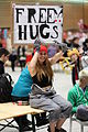 Free Hugs - Japan Touch - 2013-11-30- Eurexpo - Lyon - 8391.jpg