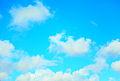 Free Sky (5596435888).jpg
