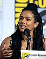 Freema Agyeman by Gage Skidmore.jpg