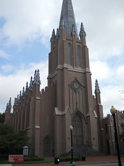 Freemason Street Baptist Church.JPG