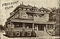 Freeport Club, Freeport, Long Island, N.Y. 1909.jpeg