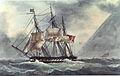 Fregate anglaise-Antoine Roux-p71.jpg