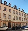 Freiberg, Fischerstraße 14, 2018-04-18, ama fec (05).JPG