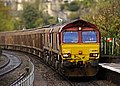 Freight Train at Bath Spa - panoramio.jpg